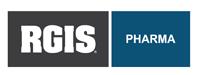 RGIS pharma